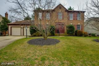 243 Autumn Chase Drive, Annapolis, MD 21401 (#AA9853953) :: Pearson Smith Realty