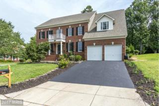 1702 Mansion Ridge Road, Annapolis, MD 21401 (#AA9855462) :: Pearson Smith Realty