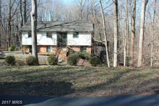 624 Rolling Dale Road, Annapolis, MD 21401 (#AA9856082) :: Pearson Smith Realty