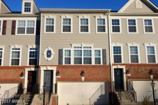 674 Millhouse Drive, Glen Burnie, MD 21060 (#AA9856266) :: Pearson Smith Realty