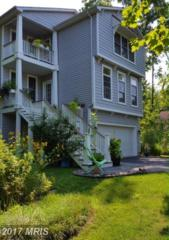 3279 Arundel On The Bay Road, Annapolis, MD 21403 (#AA9856371) :: Pearson Smith Realty