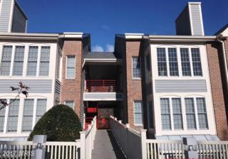 2706 Summerview Way #3103, Annapolis, MD 21401 (#AA9856913) :: LoCoMusings