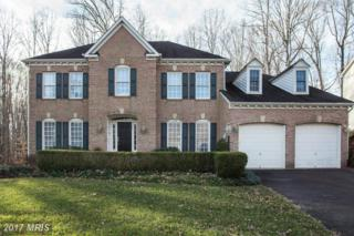 3500 Monarch Drive, Edgewater, MD 21037 (#AA9857128) :: Pearson Smith Realty