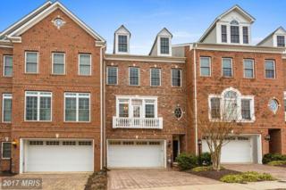 2710 Merlot Lane, Annapolis, MD 21401 (#AA9857358) :: Pearson Smith Realty