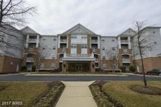 2604 Chapel Lake Drive #310, Gambrills, MD 21054 (#AA9857487) :: Pearson Smith Realty
