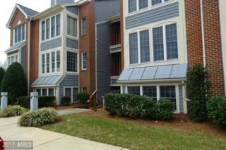2711 Summerview Way #9102, Annapolis, MD 21401 (#AA9858035) :: Pearson Smith Realty