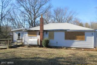 962 Old Annapolis Neck Road, Annapolis, MD 21403 (#AA9858581) :: Pearson Smith Realty