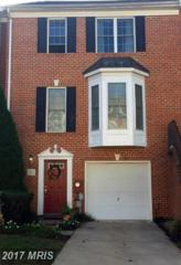 1404 Peregrine Path, Arnold, MD 21012 (#AA9858801) :: Pearson Smith Realty