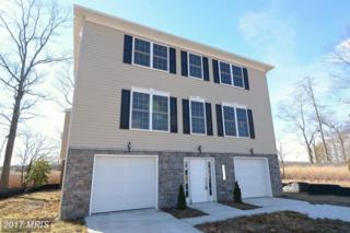 4913 Bay View Drive, Shady Side, MD 20764 (#AA9858969) :: LoCoMusings