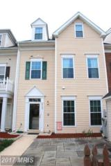 8705 Morning Breeze Court, Odenton, MD 21113 (#AA9859252) :: Pearson Smith Realty