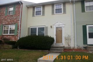222 Chalet Circle W, Millersville, MD 21108 (#AA9860486) :: Pearson Smith Realty