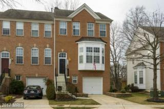 1110 August Drive, Annapolis, MD 21403 (#AA9861141) :: Pearson Smith Realty