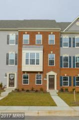 1312 Hawthorne Drive, Hanover, MD 21076 (#AA9861206) :: Pearson Smith Realty