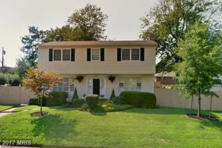 226 Royal Arms Way, Glen Burnie, MD 21061 (#AA9861650) :: Pearson Smith Realty