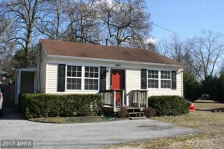 8281 Wb And A Road, Severn, MD 21144 (#AA9862190) :: Pearson Smith Realty