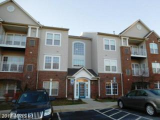 2499 Amber Orchard Court E #104, Odenton, MD 21113 (#AA9862207) :: Pearson Smith Realty