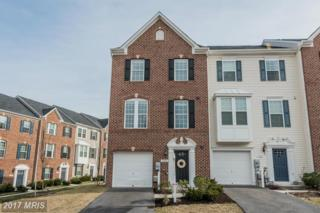 7243 Dorchester Woods Lane, Hanover, MD 21076 (#AA9862414) :: Pearson Smith Realty