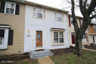 1103 Riverboat Court, Annapolis, MD 21409 (#AA9862678) :: Pearson Smith Realty