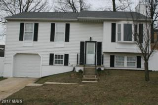 7949 Innkeeper Drive, Severn, MD 21144 (#AA9862702) :: Pearson Smith Realty