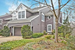 100 Summer Village Drive, Annapolis, MD 21401 (#AA9862839) :: Pearson Smith Realty