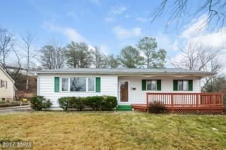 3328 Dominion S, Laurel, MD 20724 (#AA9863039) :: Pearson Smith Realty