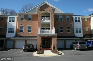 1404 Wigeon Way #206, Gambrills, MD 21054 (#AA9863400) :: LoCoMusings