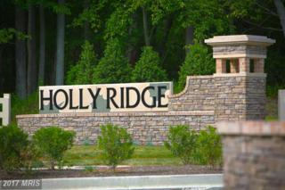 7611 Holly Ridge Drive, Glen Burnie, MD 21060 (#AA9863970) :: LoCoMusings