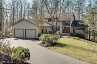 1249 Algonquin Road, Crownsville, MD 21032 (#AA9864630) :: Pearson Smith Realty