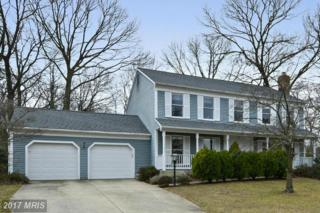 411 Saddleback Court, Millersville, MD 21108 (#AA9865331) :: Pearson Smith Realty