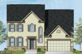 8118 Ridgely Loop, Severn, MD 21144 (#AA9866826) :: Pearson Smith Realty