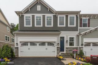 Ashmore Avenue, Glen Burnie, MD 21060 (#AA9867228) :: Pearson Smith Realty