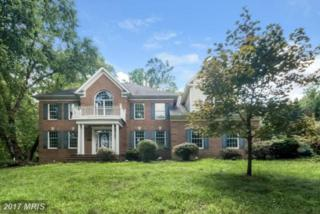 1210 Asquithpines Place, Arnold, MD 21012 (#AA9867598) :: Pearson Smith Realty