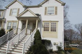 1428 Nutwood Court, Crofton, MD 21114 (#AA9867686) :: Pearson Smith Realty