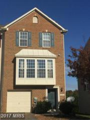 1412 Pangbourne Way, Hanover, MD 21076 (#AA9868143) :: Pearson Smith Realty