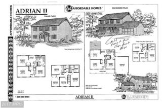 5224 Sands Road, Lothian, MD 20711 (#AA9868716) :: Pearson Smith Realty