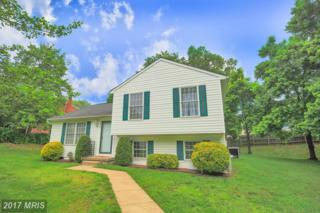 2017 Valley Road, Annapolis, MD 21401 (#AA9870246) :: LoCoMusings