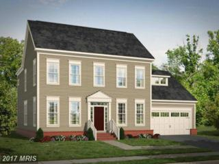 2106 Basil Hall Lane, Gambrills, MD 21054 (#AA9870835) :: Pearson Smith Realty