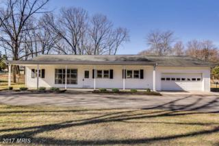 8350 Elm Road, Millersville, MD 21108 (#AA9870934) :: Pearson Smith Realty