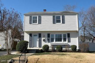 502 Madingley Road, Linthicum Heights, MD 21090 (#AA9871166) :: Pearson Smith Realty