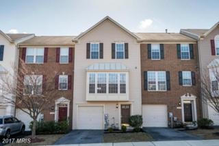 1466 Pangbourne Way, Hanover, MD 21076 (#AA9871631) :: Pearson Smith Realty