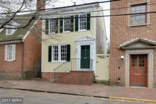 143 Market Street, Annapolis, MD 21401 (#AA9872511) :: LoCoMusings
