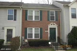 2636 Summer Breeze Court, Odenton, MD 21113 (#AA9872646) :: Pearson Smith Realty