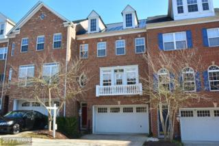 2707 Merlot Lane, Annapolis, MD 21401 (#AA9873497) :: Pearson Smith Realty