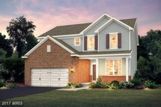 8204 Meadowood Drive #03, Hanover, MD 21076 (#AA9873580) :: Pearson Smith Realty