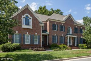 1200 Mansion Woods Road, Annapolis, MD 21401 (#AA9874579) :: LoCoMusings