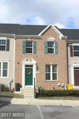 7242 Dorchester Woods Lane, Hanover, MD 21076 (#AA9874691) :: LoCoMusings