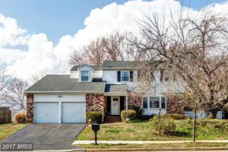 404 S. Cherry Grove Avenue, Annapolis, MD 21401 (#AA9875110) :: LoCoMusings