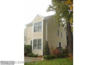 4 S Cherry Grove Avenue, Annapolis, MD 21401 (#AA9877017) :: LoCoMusings
