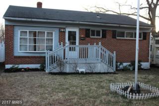 123 5TH Avenue SW, Glen Burnie, MD 21061 (#AA9878802) :: Pearson Smith Realty