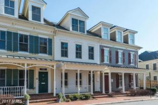20 South Street, Annapolis, MD 21401 (#AA9879226) :: LoCoMusings